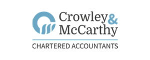 Crowley and McCarthy Chartered Accountants