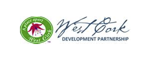 West Cork Development Partnership